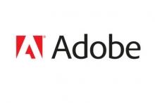 Adobe - лучшие решения для редактирования графики и видео