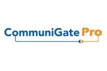 Серверная платформа для организации электронной почты, передачи голосовых данных посредством технологии VoIP, мгновенного обмена сообщениями и пр.