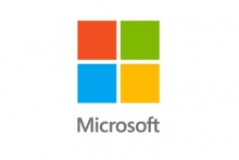 Microsoft - наиболее распространённый софт для повседневных бизнес задач