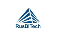 Rusbitech (РУСБИТЕХ)